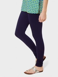 Cotton Women Legging
