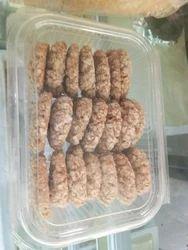 Gudh Cookies