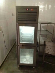 Chiller Freezer Chiller And Freezer Latest Price