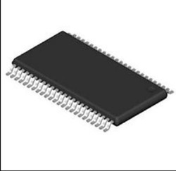 74LVT244AD Integrated Circuit