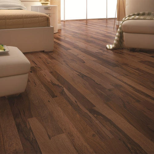 Accord Floors Glossy Engineered Wood Flooring 21 Mm Rs