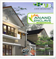 Anand Enclave National Highway-12