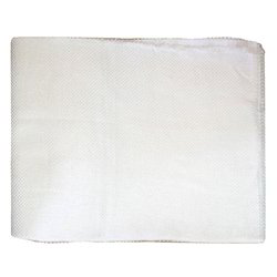 Cross Stitch Linen Fabric