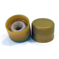Bottle Caps Bottle Cap Suppliers Amp Manufacturers In India
