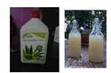 Sovam Ashwagandha Juice