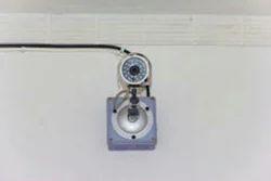 Bullet Camera 44 MPXL