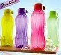 Aquasafe Bottles 310 Ml