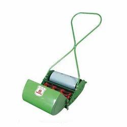 Perfecta Roller Type Push Mower