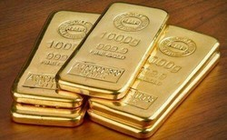 Gold Bar स न क पट ट Indirani
