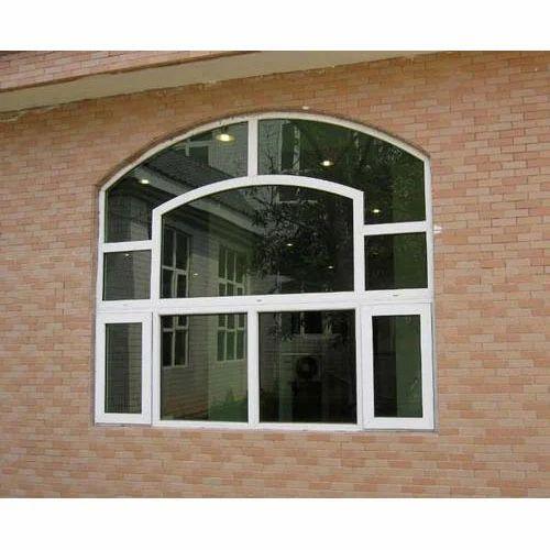 fixed glass window upvc fixed glass window window फकसड खडक