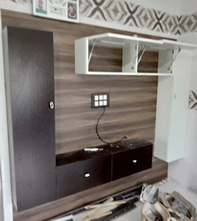 Kaka Pvc Tv Cabinet