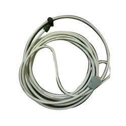 Fanuc Feedback Cable