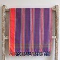 African Kikoy Cotton Towels