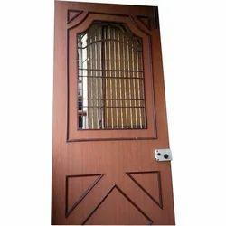 Door Grilles Suppliers Manufacturers Amp Traders In India