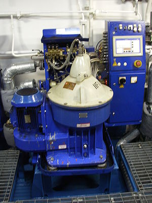 alfa laval s 300 view specifications details of oil separator by rh indiamart com Alfa Laval Parts Alfa Laval Separator 855