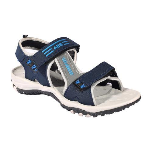 c644cd0ff36c Stylish Floaters for Men at Rs 450  pair