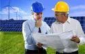 Solar Energy Consultancy
