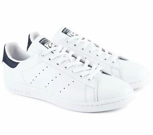 adidas stan smith le scarpe a rs 1400 / pezzo dwarka, settore 3 nuovi