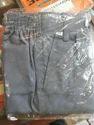 School Dress Pant