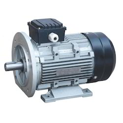 NGEF Electric Motors