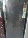 4star refrigerator