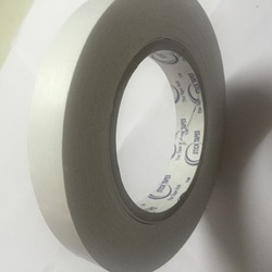 White Tissue Tapes