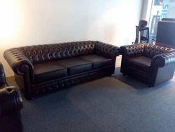 Chestar sofa set