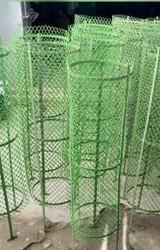 Tree Gard Net