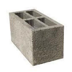 Image result for Hollow Blocks
