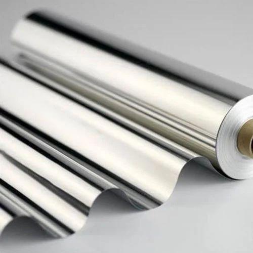 laminated aluminum foil at rs 320 kilogram laminated foil