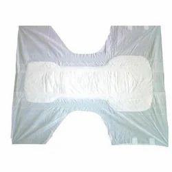Large Adult Diaper