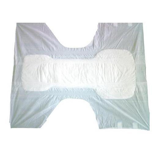 most-absorbent-adult-diaper-interracial-video