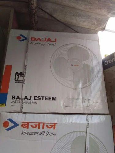 Ac capacitor bajaj table fan wholesale trader from chennai bajaj table fan greentooth Gallery