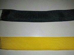 Plain Narrow Fabrics (Webbing)