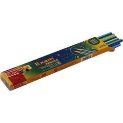 Gray Camlin Exam Pencil