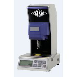 Automatic Digital Micro Rubber Hardness Tester