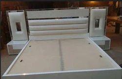 Designer Cot Bed