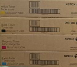 Xerox Toner - Buy and Check Prices Online for Xerox Toner