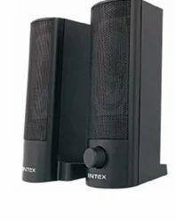 Intex IT Channel Computer Speaker