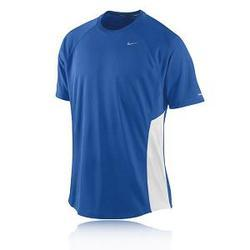 Dri fit t shirts in pune maharashtra suppliers dealers for Dri fit t shirts manufacturer