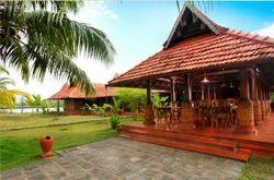 Resorts Booking Services (Kerala)