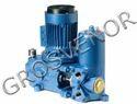 Demulsifier Metering Pumps