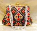 Designer Gifting Potli Bags