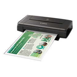 Canon Pixma IP110 Office Printer