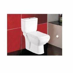 Toilet Seats In Navi Mumbai Maharashtra Hygienic Toilet Seats
