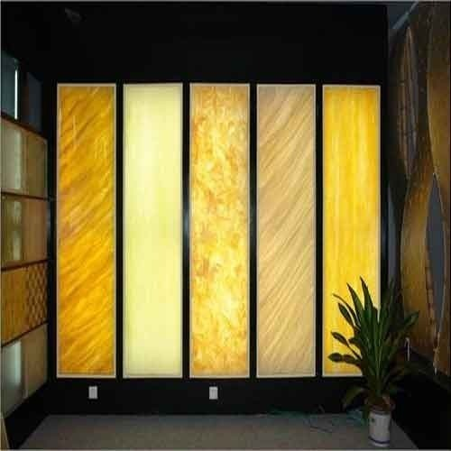 Alabaster Sheets Building Panels Amp Cladding Materials