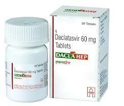 Declahep
