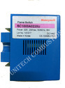 Honeywell Burner Controller BC 1000a0220u