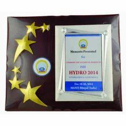 Memento Awards