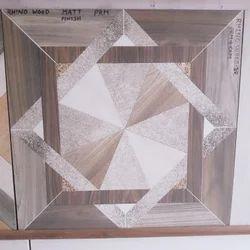2x2 Floor Tiles